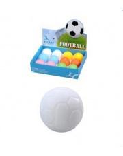Pojemnik na soczewki Football Case - piłka biała