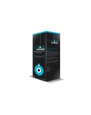 EyeLove Comfort 360 ml - Darmowa Dostawa