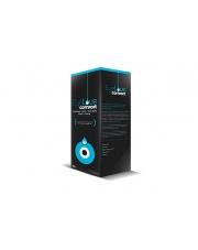 EyeLove Comfort 360 ml