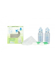 BioTrue Flightpack 120 ml (2x60 ml)