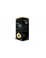 EyeLove Comfort PLUS 500 ml (z hialuronianem sodu!) - Darmowa Dostawa
