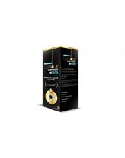 EyeLove Comfort PLUS 360 ml (z hialuronianem sodu!) - Darmowa Dostawa