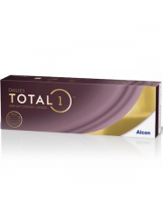 DAILIES TOTAL1® 30 szt.