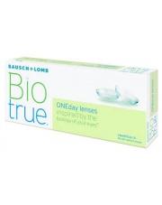 BioTrue ONEday 30 szt.