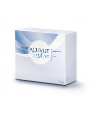 Acuvue 1-Day TruEye 180 szt. + 108 PLN CashBack