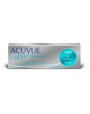 Acuvue Oasys 1-Day HydraLuxe 30 szt.