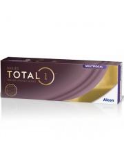 DAILIES TOTAL1 ® Multifocal 30 szt.