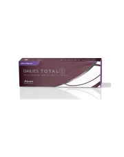 DAILIES TOTAL1 ® Multifocal 30 szt.