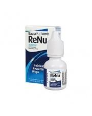OFERTA SPECJALNA: Krople Renu Drops 8 ml