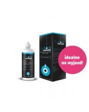 ZESTAW WAKACYJNY: EyeLove Comfort 500 ml + 100 ml w cenie 5 zł