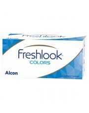 Freshlook Colors 2 szt., moc: 0,00 (PLAN)