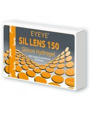 Eyeye Sil Lens 150