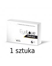 Soczewki Eyelove DeLuxe 1 szt