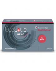 EyeLove Basic 6 sztuk - Darmowa Dostawa