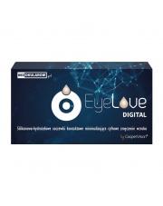 EyeLove Digital 6 sztuk