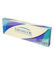 Freshlook One Day 10 szt.